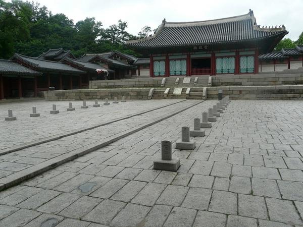 慶熙宮 (9).jpg