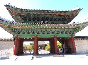 昌慶宮.JPG