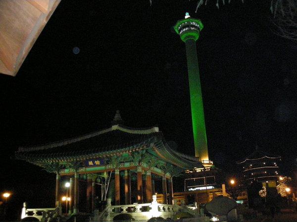 釜山タワー (8).jpg